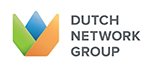 Dutch Network Group